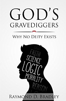 Gods Gravediggers Cover