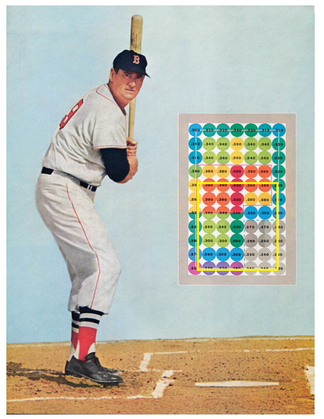 ted-williams-balls-2