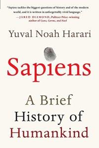 sapiens-cover